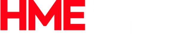 Hot Melt Equipemtn Logo
